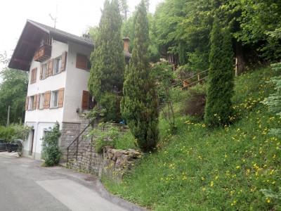 Appartement de 3 pièces à louer dans petit immeuble de 3 appartements. image 1