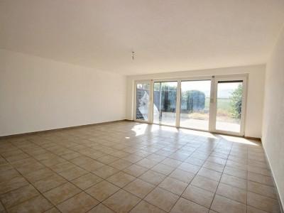 A louer maison contiguë sur 3 niveaux  image 1