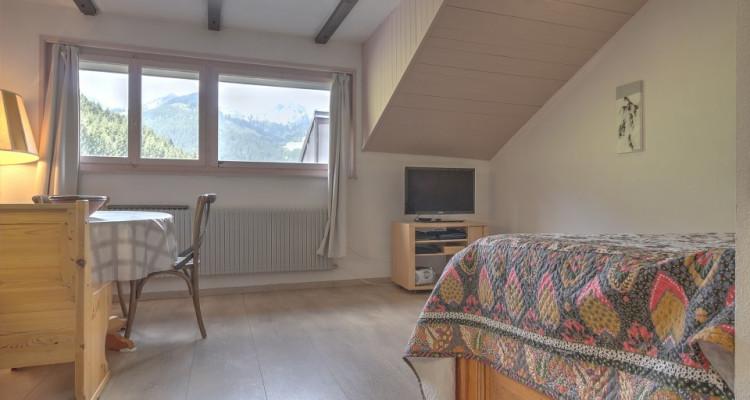 FOTI IMMO - Agréable appartement de 2,5 pièces. image 2