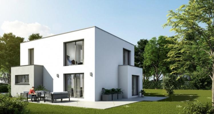A vendre sur plan villa individuelle à 5 minutes à pieds du lac de Neuchâtel. image 6