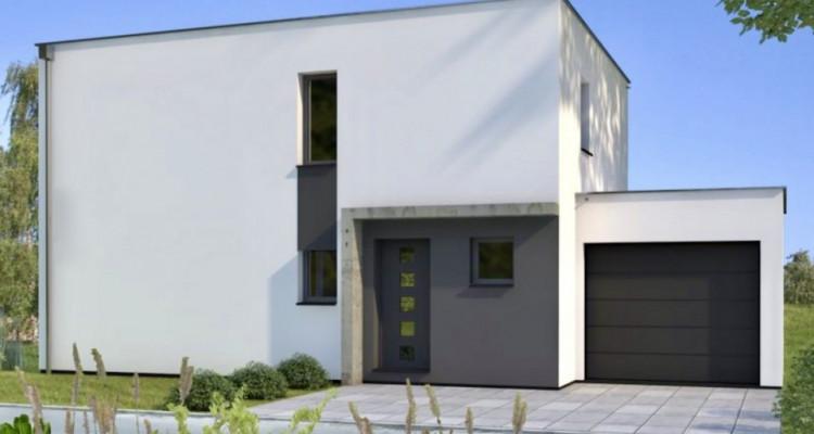 A vendre sur plan villa individuelle à 5 minutes à pieds du lac de Neuchâtel. image 7
