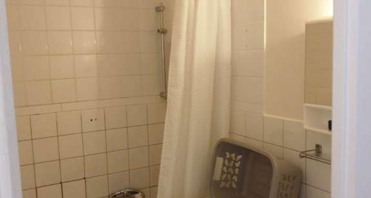 Superbe appartement de 4 pièces situé à Meyrin. image 4