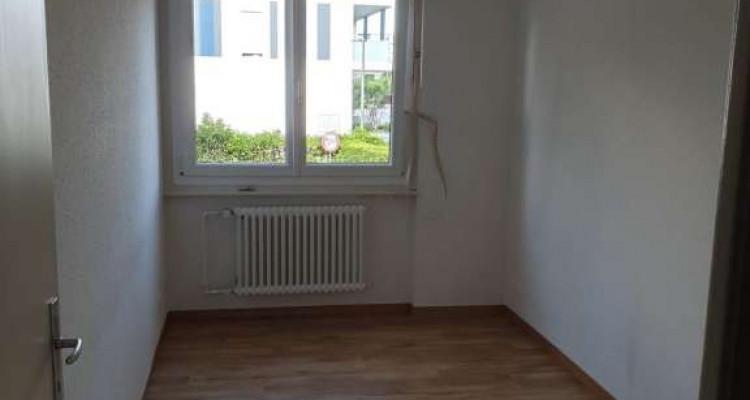 Superbe appartement de 4 pièces situé à Meyrin. image 6