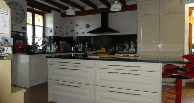 Très belle propriété à Arnex-sur-Nyon image 3