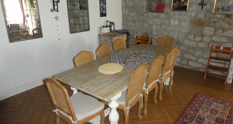 Très belle propriété à Arnex-sur-Nyon image 4