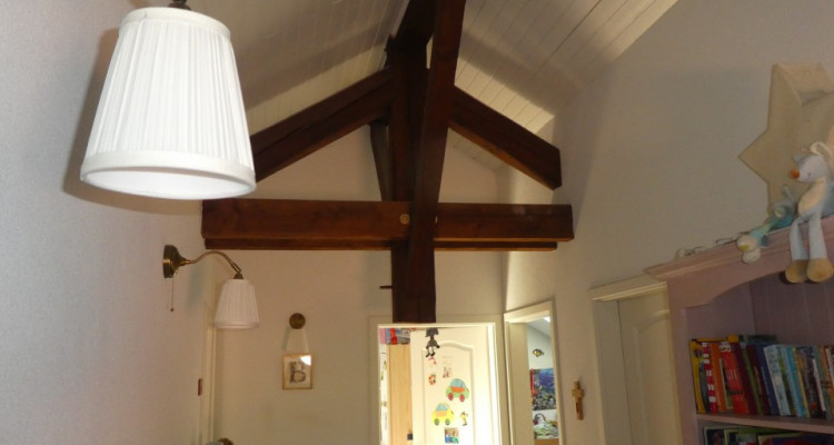 Très belle propriété à Arnex-sur-Nyon image 5