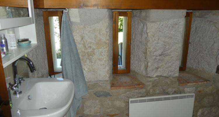 Très belle propriété à Arnex-sur-Nyon image 8