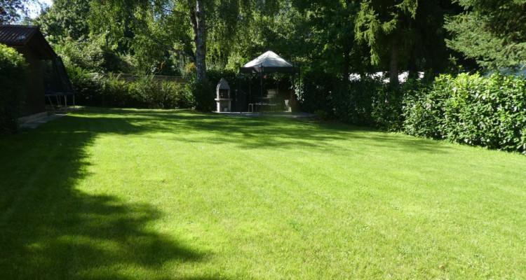Très belle propriété à Arnex-sur-Nyon image 10