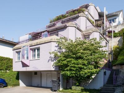 Le confort dune maison sans lentretien qui va avec... image 1