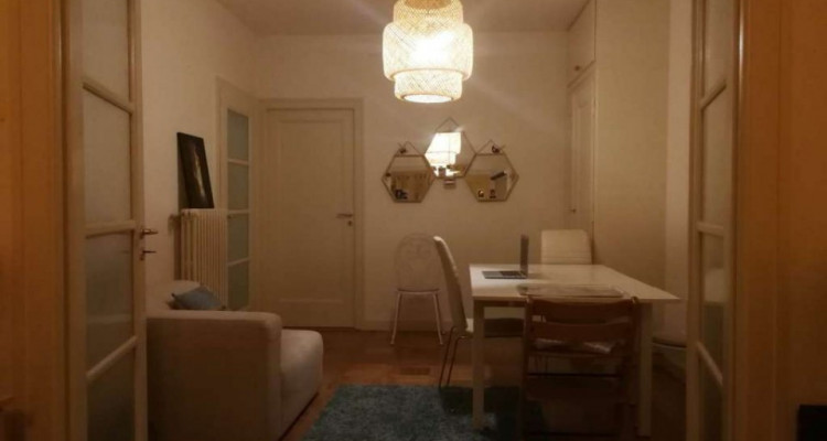 Magnifique appartement de 4.5 pièces situé à Plainpalais. image 2