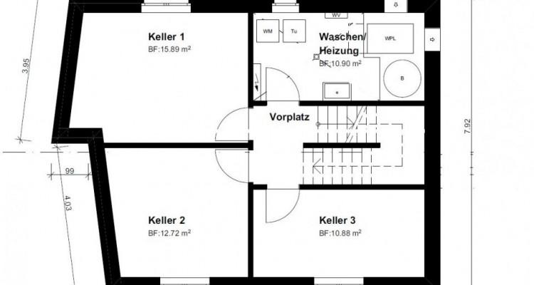 familienfreundliches Einfamilienhaus image 6
