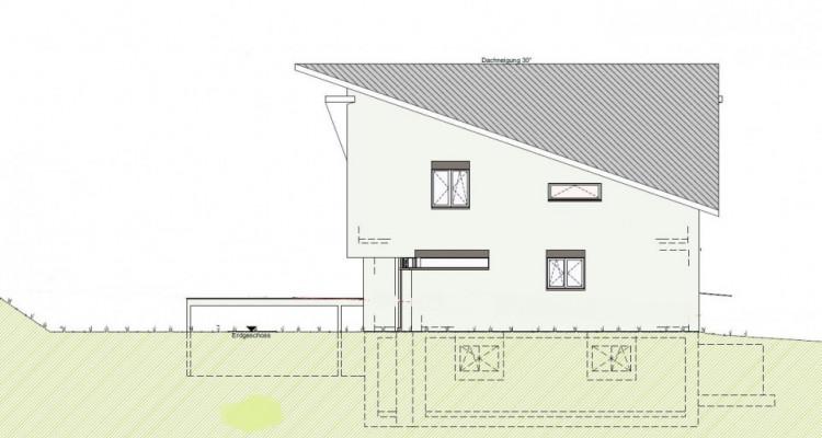 familienfreundliches Einfamilienhaus image 9