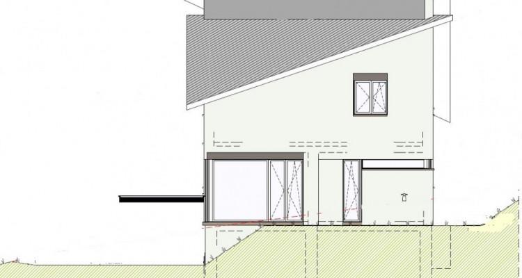 familienfreundliches Einfamilienhaus image 12
