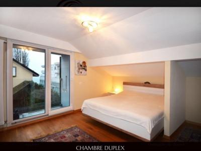 VILLENEUVE - A LOUER - Très belle chambre en colocation image 1
