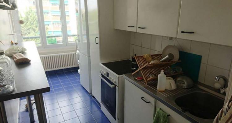 Bel appartement de 3.5 pièces situé à Meyrin. image 1