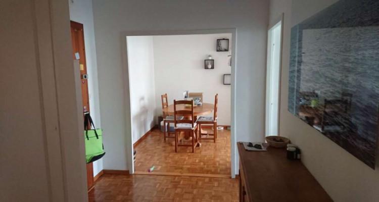 Bel appartement de 3.5 pièces situé à Meyrin. image 3