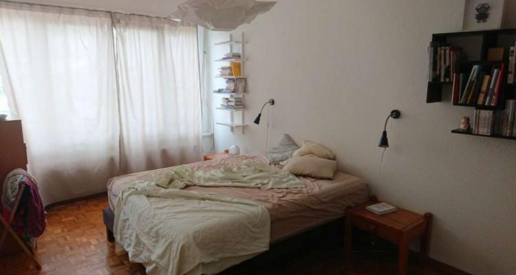 Bel appartement de 3.5 pièces situé à Meyrin. image 4
