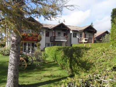 Villa de 6.5 pièces : pour une famille qui aime le calme et la nature. A SAISIR ! image 1