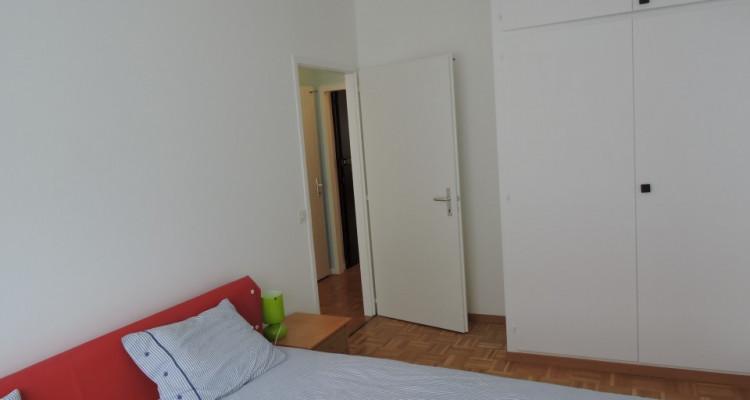 Appartement meublé de 72 m2, 2 chambres, 1 salle de bain  image 3