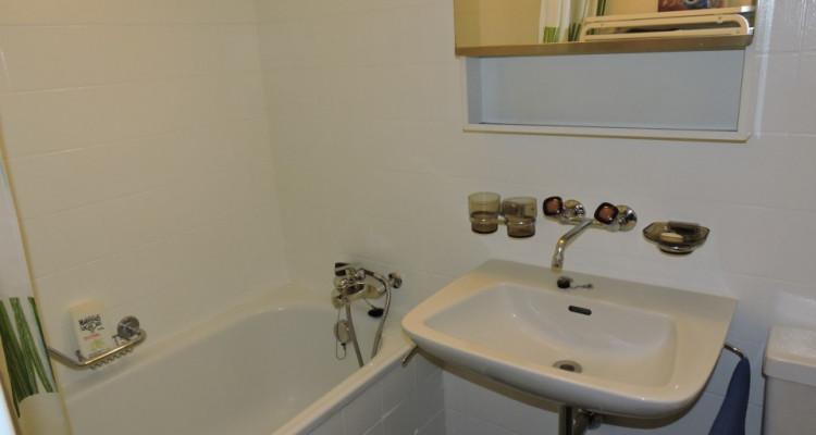 Appartement meublé de 72 m2, 2 chambres, 1 salle de bain  image 5