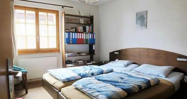 Station de ski St-Luc, 2 lots à vendre image 5