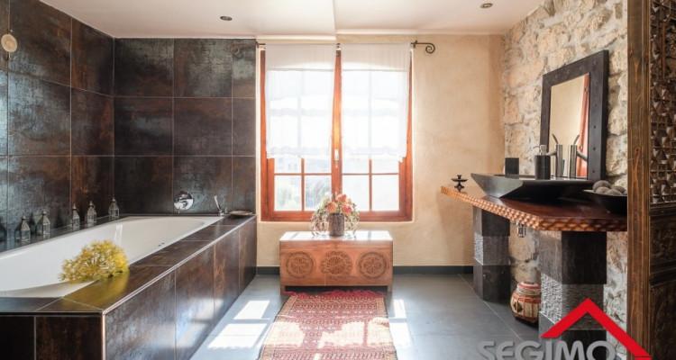 Design maison style industrielle  image 2