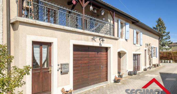 Design maison style industrielle  image 4