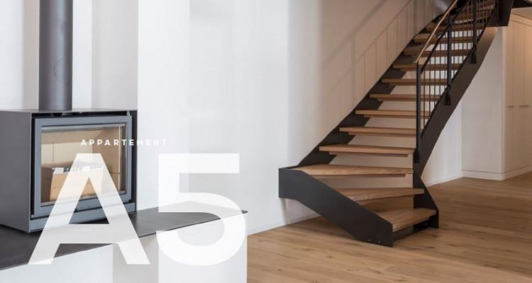 Appartements à vendre de 4.5 et 5,5 pièces à 1803 Chardonne (VD-CH) image 5