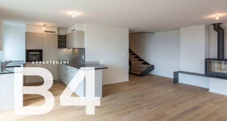 Appartements à vendre de 4.5 et 5,5 pièces à 1803 Chardonne (VD-CH) image 13