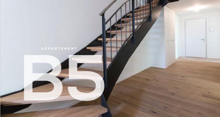 Appartements à vendre de 4.5 et 5,5 pièces à 1803 Chardonne (VD-CH) image 17
