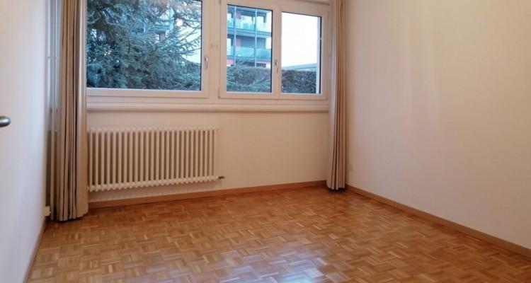 Appartement de 4 pièces à Onex proche des Evaux. image 3