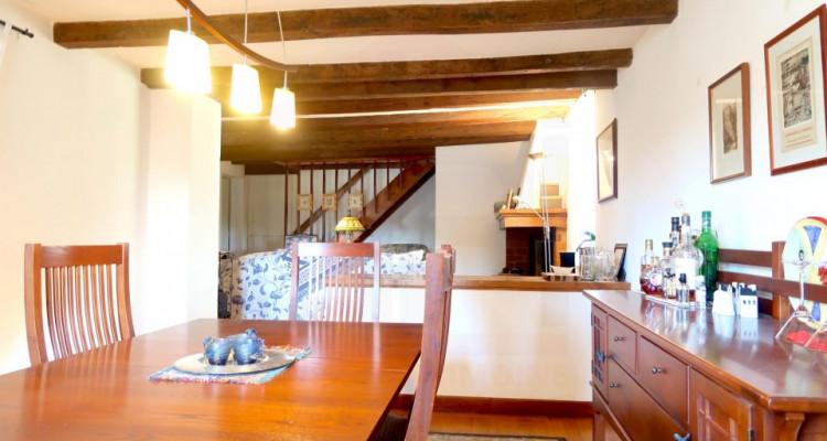 Appartement de 276m2 avec 5 Chambres à Dardagny image 2