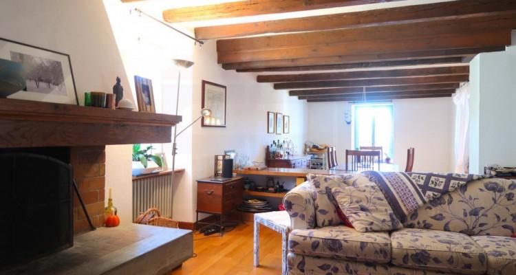 Appartement de 276m2 avec 5 Chambres à Dardagny image 3