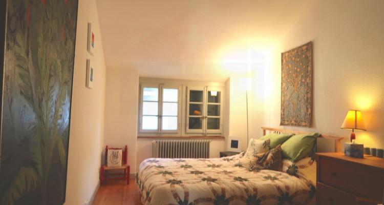 Appartement de 276m2 avec 5 Chambres à Dardagny image 6