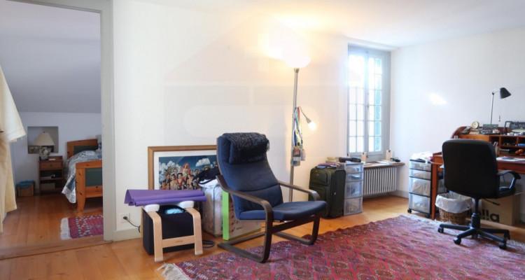 Appartement de 276m2 avec 5 Chambres à Dardagny image 9