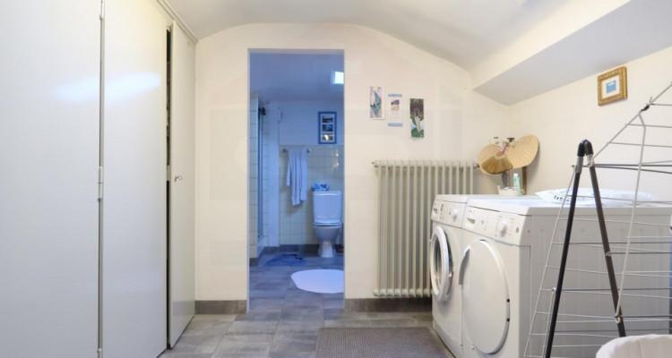Appartement de 276m2 avec 5 Chambres à Dardagny image 12