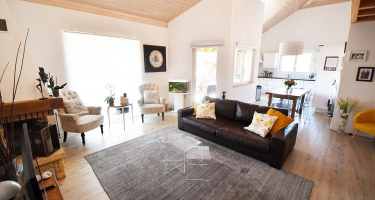 Bel appartement lumineux de 5 pièces avec balcon et mezzanine image 6