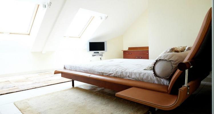 Exceptionnel // Splendide appartement 6,5p image 6