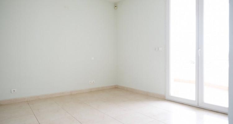 Divona Park - Magnifique 3 pièces / 2 chambres / 2 SdB / 2 Terrasses image 7