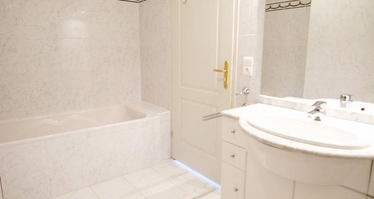 Divona Park - Magnifique 3 pièces / 2 chambres / 2 SdB / 2 Terrasses image 10