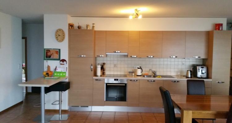 Appartement de 4,5 pièces très lumineux image 2