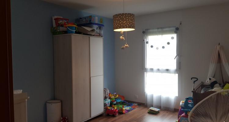 Appartement de 4,5 pièces très lumineux image 4