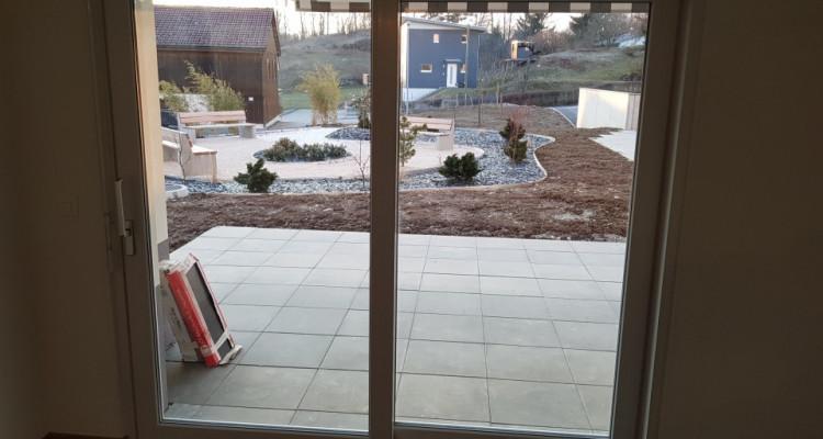 Deux beaux appartements de 3.5 pièces avec terrasse-jardin image 6