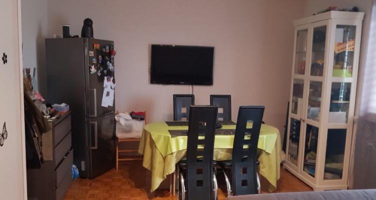 Joli studio situé à Vernier. image 2
