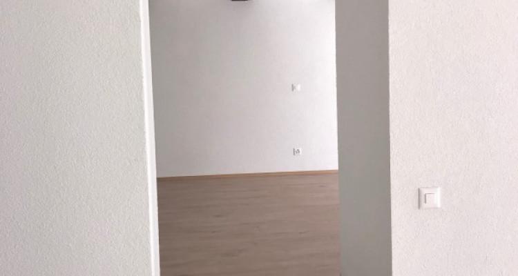 Appartement / bureau ou loft de 3.5 pces  de 181 m2 à Romont image 4