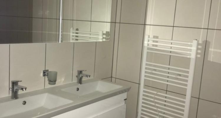 Appartement / bureau ou loft de 3.5 pces  de 181 m2 à Romont image 7
