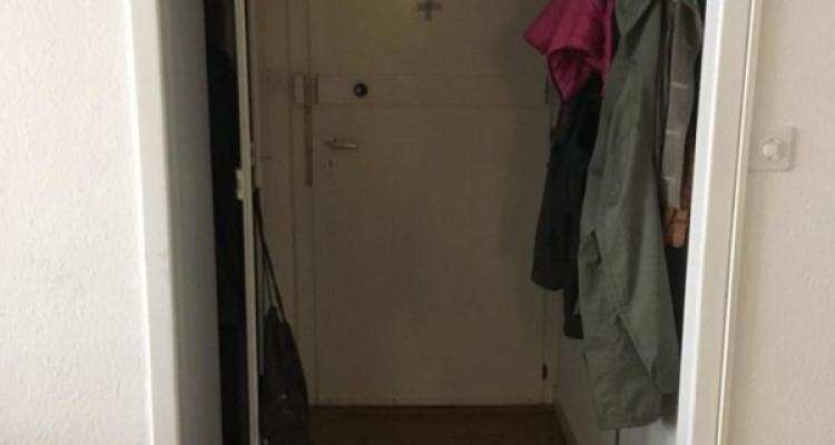 Magnifique appartement de 4 pièces situé à Chêne-Bourg. image 5