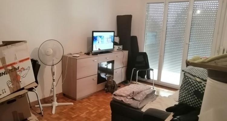 Superbe appartement de 3.5 pièces situé à Vernier. image 2