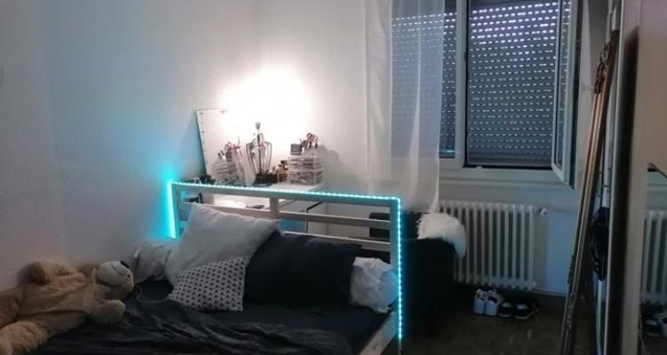 Superbe appartement de 3.5 pièces situé à Vernier. image 3