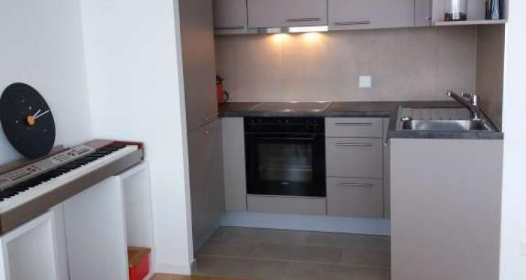 Superbe appartement de 4 pièces situé à Meyrin. image 1